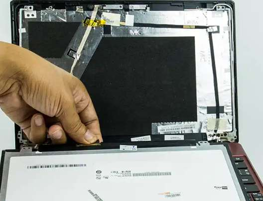 LCD LED Laptop Notebook Leptop 14 inch Acer Asus Hp Lenovo Toshiba dll