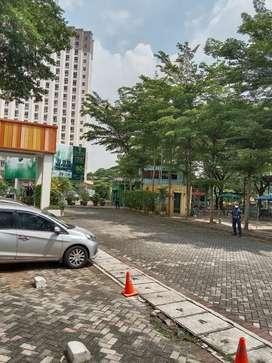 Hunian mewah nempel Jaksel termurah hanya 200jt fasilitas wah