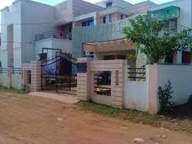 Urgent Sell my bungalow at Raghunathpur Patia Bhubaneswar