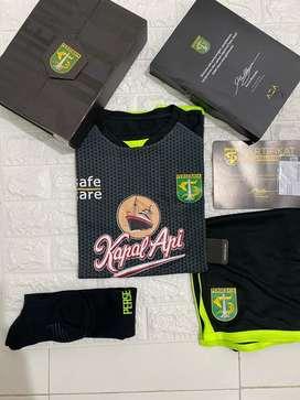 jersey authentic 2019 persebaya