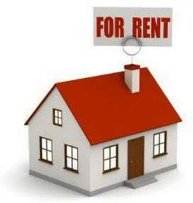 10.5 Marla Upper Portion for Rent in Liaquat Town A Block