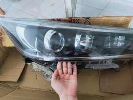 Headlamp inova venturer
