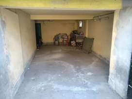 Want to rent my COVERED GARAGE with 2 cars capacity