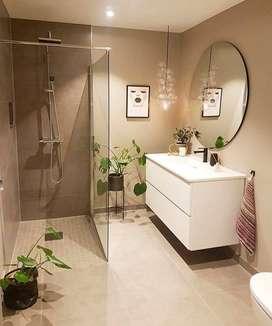 Jasa spesialis interior design apartemen di jakarta selatan