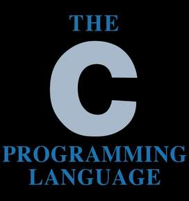 Learn C and C++ language for Academic students