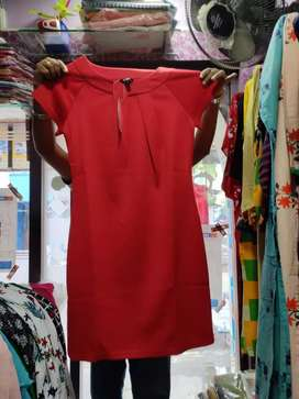 Women's tops in brand of the venca