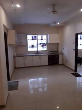 Dha Ittehad Co Flat 3Beds or Muslim Co Flats 2Bedrooms Near Seaview