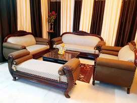 VACATING MY BUNGALOW SELLING SOFA-SETS AND HOUSEHOLD ITEMS