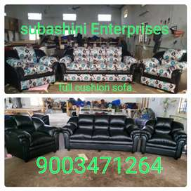 Joy full cushion sofas manufacturing directly to get wholesale prices