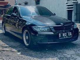 Bmw E90 320i 2006
