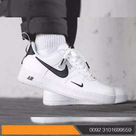 Nike AirMax shoes 2021 new style