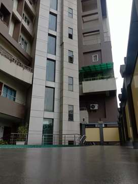 LUXURIOUS FLAT FOR SALE IN BORBARI