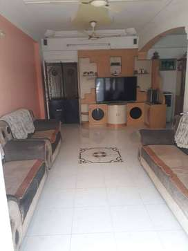 3 bhk Penthouse for Rent