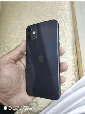 Iphone 11 non approved
