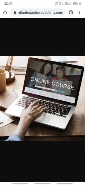 Online one to one Physics tution for NEET