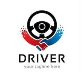 टेलिकॉम कंपनी के लिए ड्राइवर चाहिए