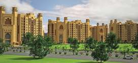 Bahria Heights 2 Beds Apartment for Sale in Bahria Town Karachi.