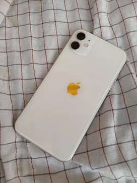 Used phone available
