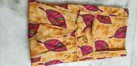 Dealer of sarees