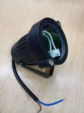 Casing Lampu Taman Outdoor MR16