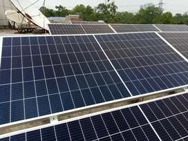 Sell your Used Solar Inverters