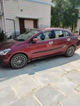 VIP no. Vehicle for sell in fine condition