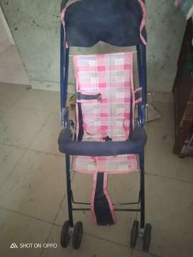 Kids cycle waker for sale