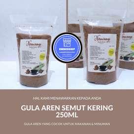 Murah !!! Jual Gula Aren Murni Di Batam, Sumatera