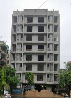 3 BHK Apartment Mani Ratna Flat For Sell