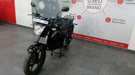 Good Condition Suzuki Gixxer Sf with Warranty |  1545 Delhi