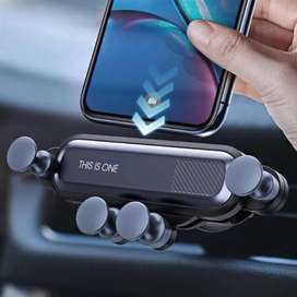 Holder Pentilasi AC mobil - Holder Mobil