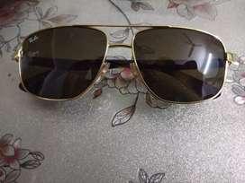 Ray Ban sunglasses (RB 35531)