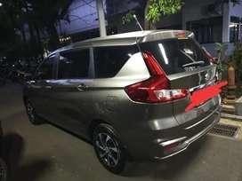 Suzuki Ertiga hot promo