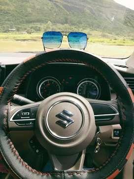 Car on rent - Brand New Ertiga and Tata zest