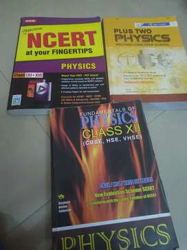 Physics combo offer plus one & plus 2 + entrance