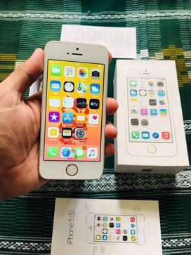 Iphone 5s 32gb mulus jual cepaat