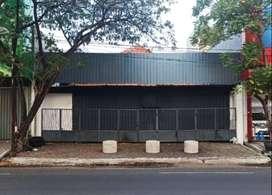 Ruko Barata Jaya STRATEGIS, Nol jalan 3n0Z