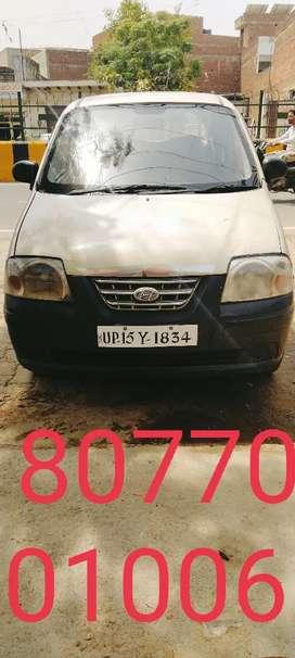 Hyundai Santro Xing 2006 2026 tk valid
