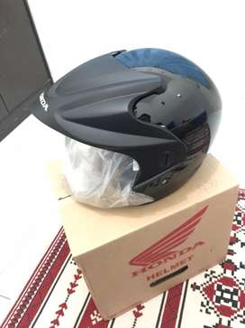 Helm Honda Baru