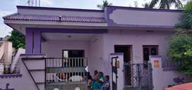 Individual House for Rent - Karamadai
