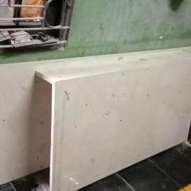 Granit dan marmer buat top table dll