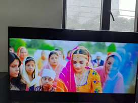 """LED Tv 42"""" INCHES _ Android Led Tv SMART 5 Years Warranty"""