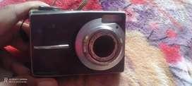 Codek camera