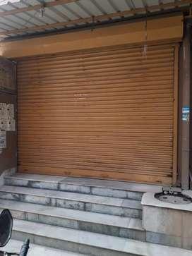 COMMERCIAL SHOP RENT CHINARPARK MORE