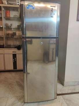 250 l fridge company - SAMSUNG
