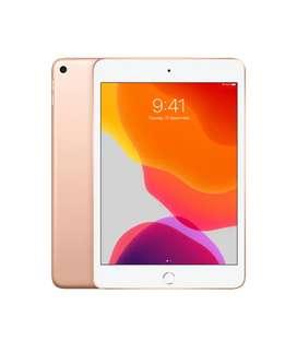 iPad Mini 64gb wifi only kredit dp murah