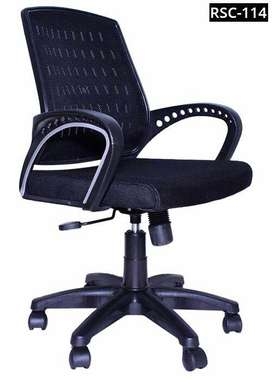 Office Chair (Brand New)