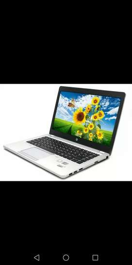 Hp core i5 3rd generation for sale