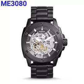Jam Tangan Fosil ME3062 Original