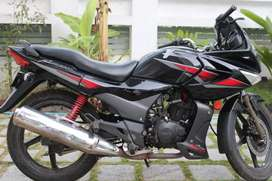 Full condition no mechanical works full paper fit